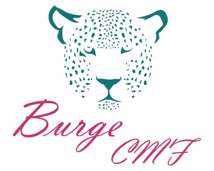 BurgCMF Logo