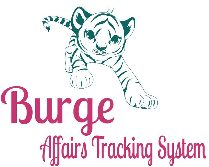 BurgATS Logo
